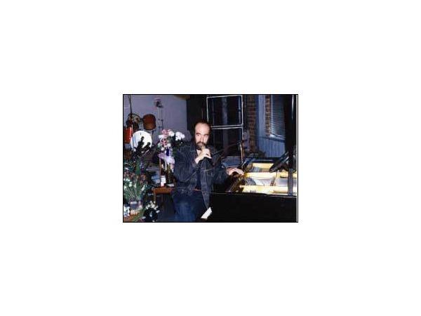«ДЖОРДЖ» ГУНИЦКИЙ: НА КОНЦЕРТ КИРКОРОВА Я ПОЙДУ ТОЛЬКО ДОЛЛАРОВ ЗА 700