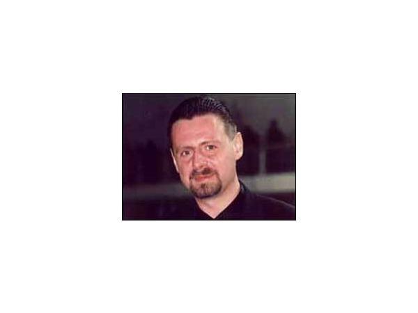 СЕРГЕЙ АМЕЛИН: «В БЮДЖЕТЕ «ДИНАМО» НЕТ ДЕНЕГ…»