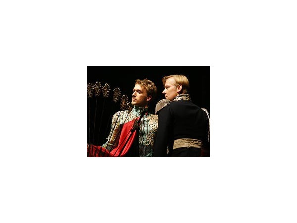 «Юнона и Авось»: эх, раз, еще раз, еще 1000 раз!