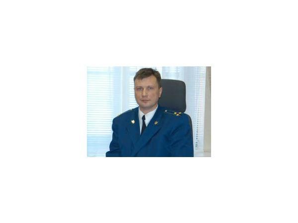 Почему в Петербурге растёт иностранная преступность