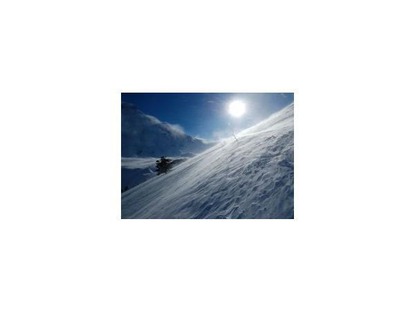 Трагедия на вершине Эльбруса