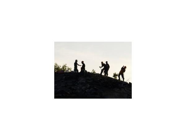 «Горьковской» дали по куполу