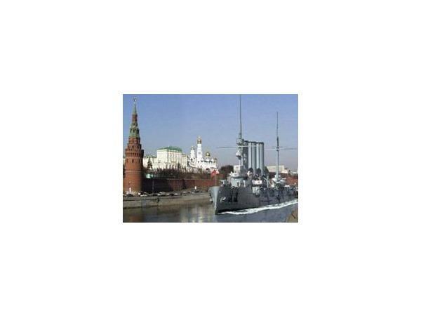 Прохоров под прицелом «Авроры»