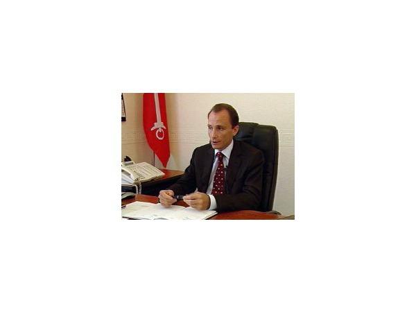 Транспортная реформа в отдельно взятом комитете