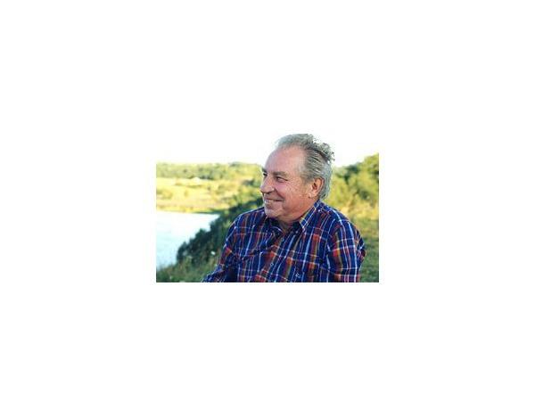 Николай Леонов: Жалею, что не дали освободить Корвалана