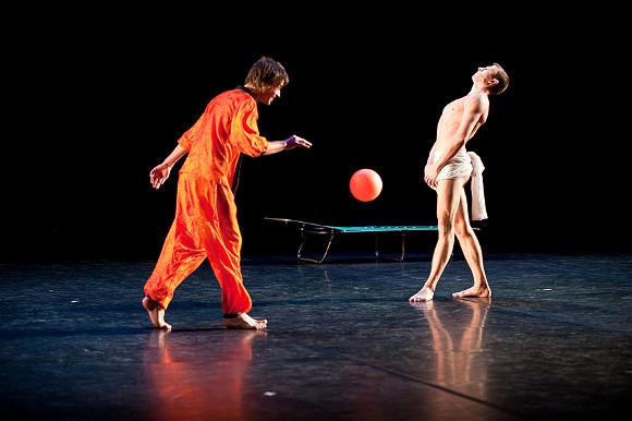 Балерина без тр фото 294-528