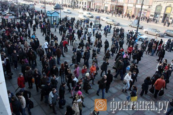 Жительница казани выиграла в гослото 11 миллионов рублей
