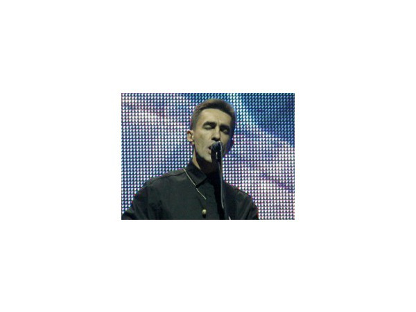 Вячеслав Бутусов: «Мир спасет вера в Бога, а не рок-н-ролл…»