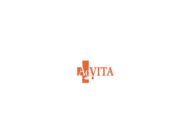 «АдВита»: Через тернии к жизни