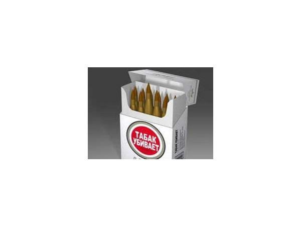 Малый бизнес отучат курить