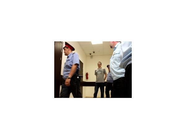 Лифтёра приговорили к 20 годам строгого режима
