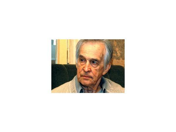 Валентин Фалин: Вторая мировая началась не в 39-м