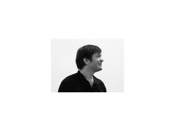 Андрей Решетин: «Современный аристократ – это математик Перельман»