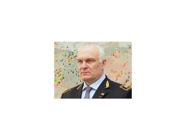 Ректор Горного института не отдает депутату ЗакСа дочку