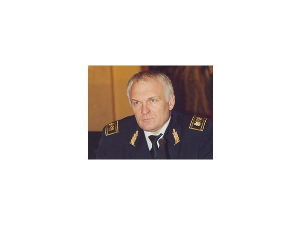 Ректор Горного университета потерял дочь