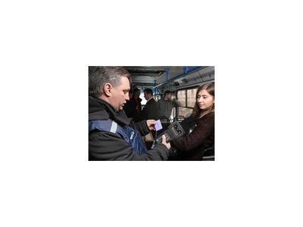 Тарифам на транспорт дернули «стоп-кран»