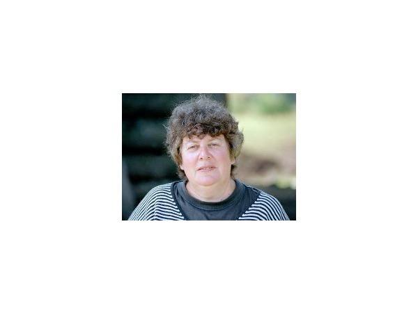 Документалист Марина Разбежкина: «Есть опасность утонуть в митингах, ничего по сути не изменив»