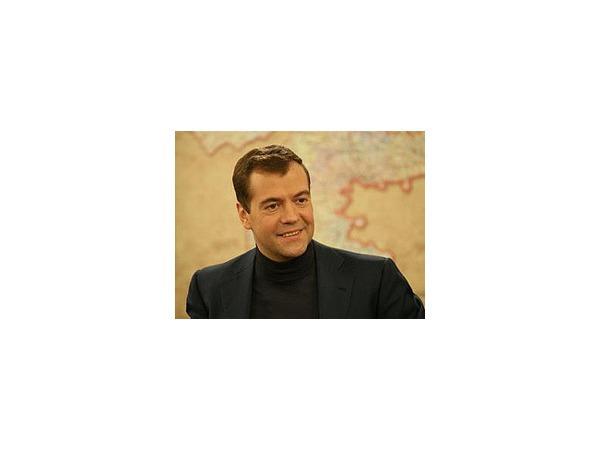 Дмитрий Медведев о выборах губернаторов - история вопроса