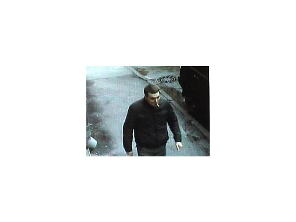 Полиция ищет разбойника, ранившего петербурженку  на Вознесенском