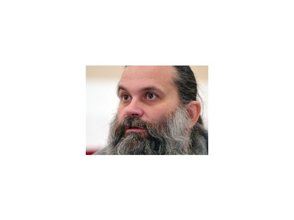 Режиссер Андрей Могучий о гражданской позиции художника