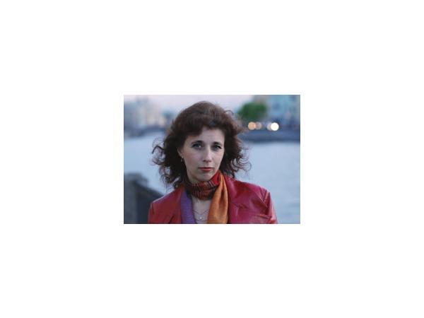 Театральные итоги года с Жанной Зарецкой: Между явным административным кризисом и возможным творческим счастьем