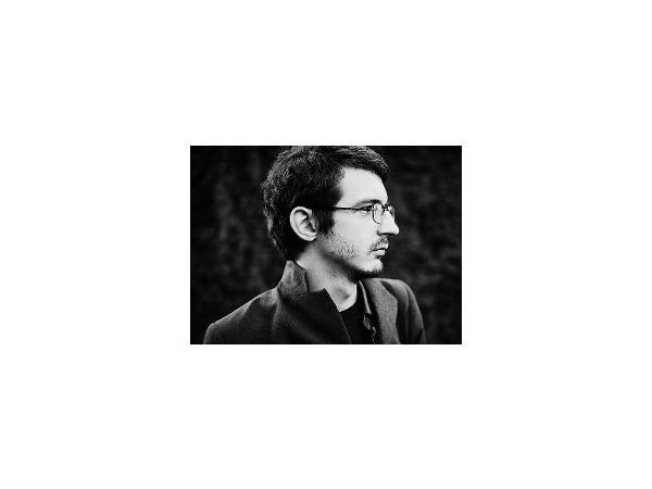 Музыкальные итоги года с Михаилом Рудиным: Сажайте, и вырастет