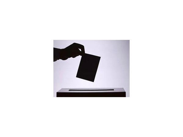 Международные наблюдатели: Это самые тяжелые выборы, не считая Белоруссии