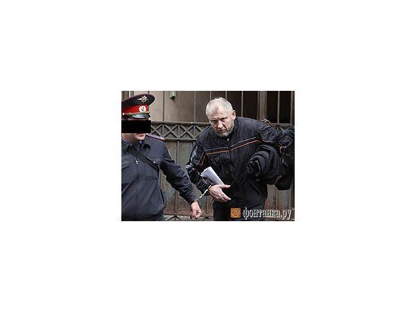 В «деле Глущенко» допросят ВИП-персон