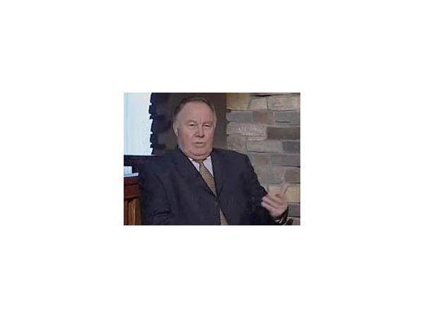 Михаил Полторанин: Ельцину было все равно, какое государство возглавлять
