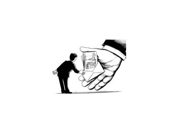 "Власти хотят ""прикормить"" градозащитников"