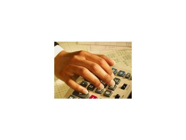 Налоговая проверка в интернет-издании «Фонтанка» закончена