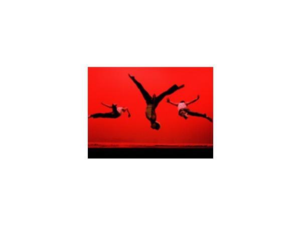 Екатерина Галанова: «Dance Open – это не спектакли, а гала-концерты балетных звезд»