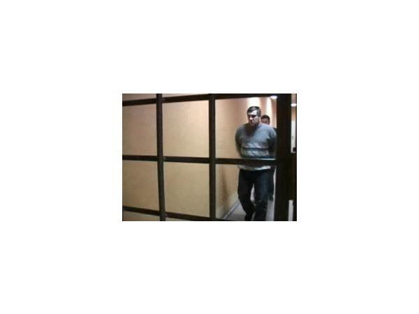 Карманник интересовался ночью «как пройти в библиотеку?»