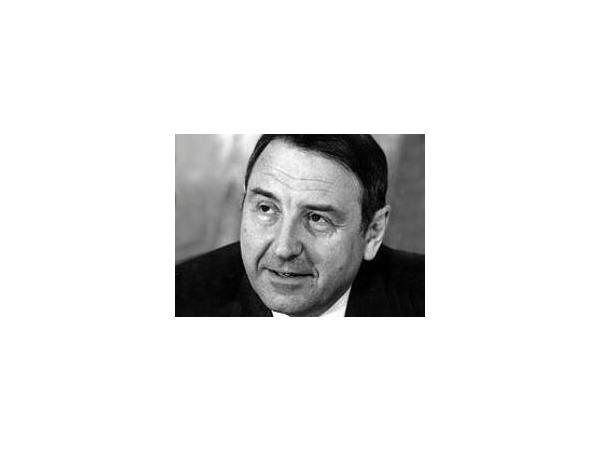 Олег Бакланов: Советская власть погибла из-за своей гуманности