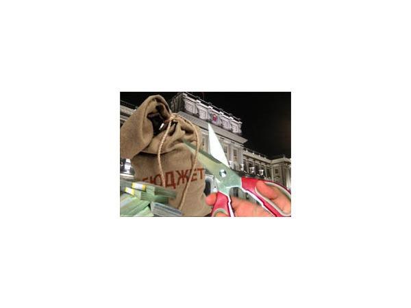 Благая весть ЗакСа «убита» Смольным... после выборов