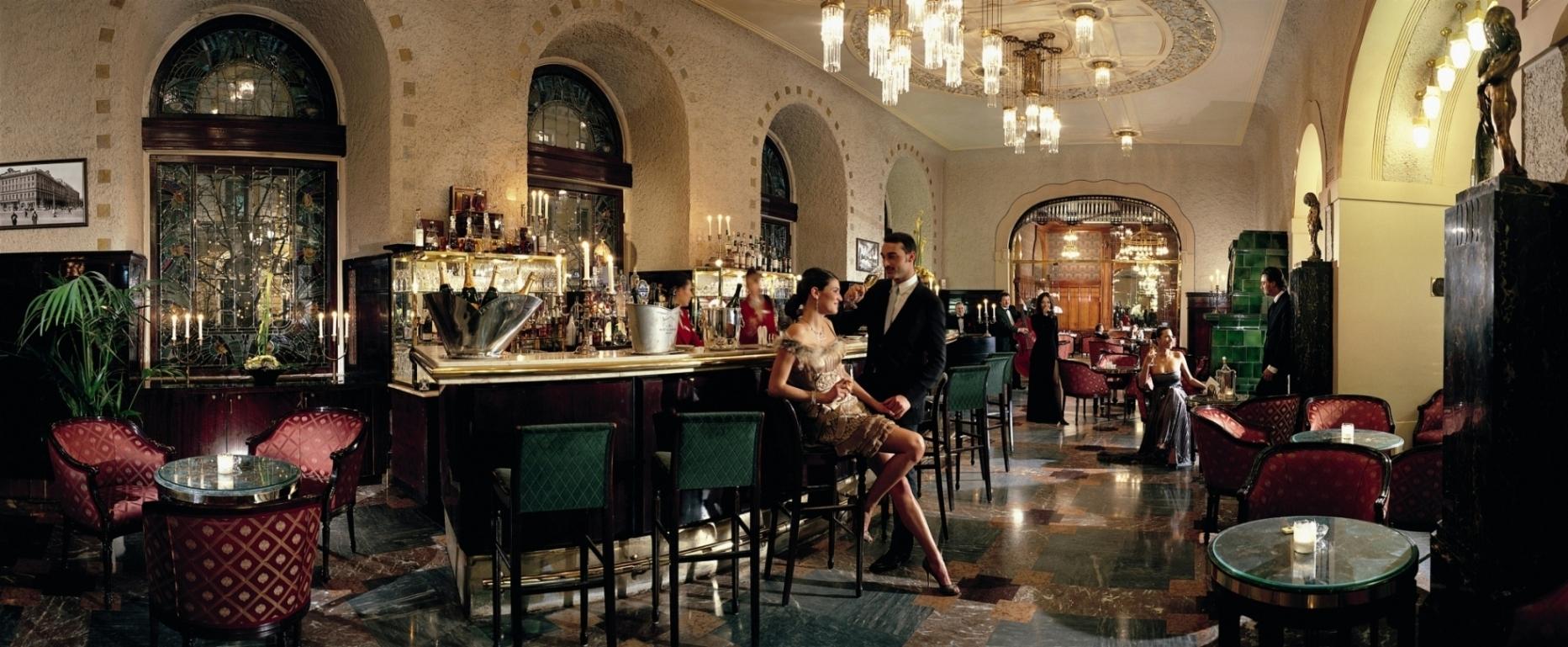 Гостиница заказать проституток в Санкт-Петербурге эротический массаж щорса в Санкт-Петербурге