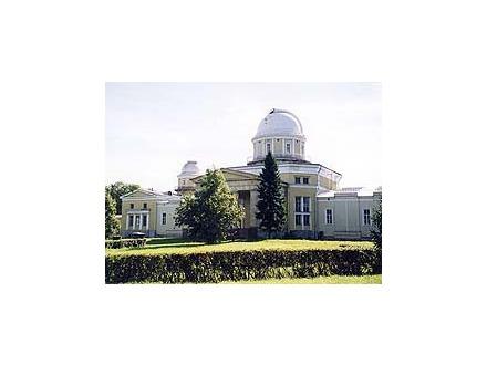 деревянных полов фонтанка ру о пулковской обсерватории отдых: бассейны, баня