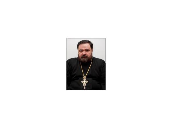 «Православной церкви пора выносить сор из избы»
