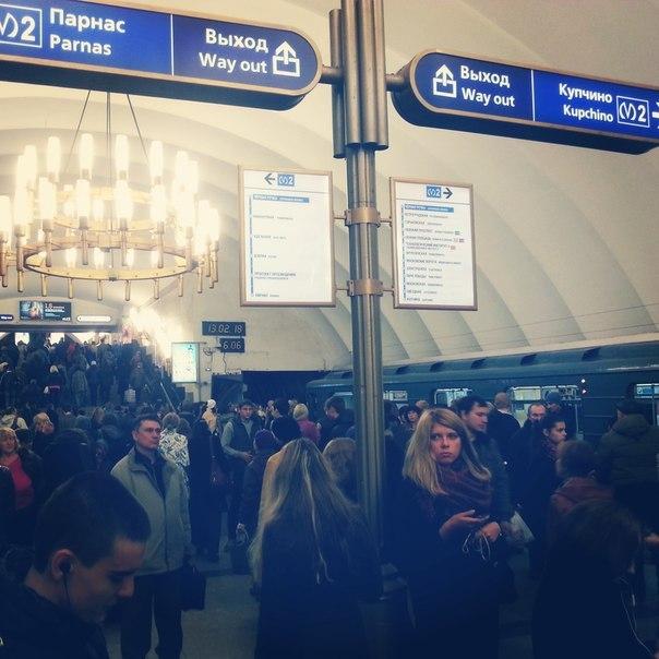 prostitutki-pitera-metro-chernaya-rechka