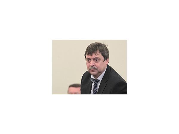 Василий Панкратов: пришло время модернизации культуры