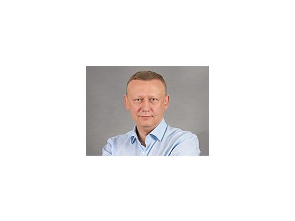 Александр Бобков: «Лахта центр» вынырнет из земли через 22 месяца