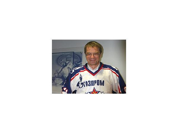 Как Зингаревичи, Тимченко и Медведев выиграли у белорусов в хоккей