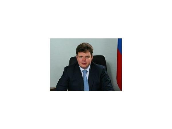 Марченко в очереди за мандатом Серова