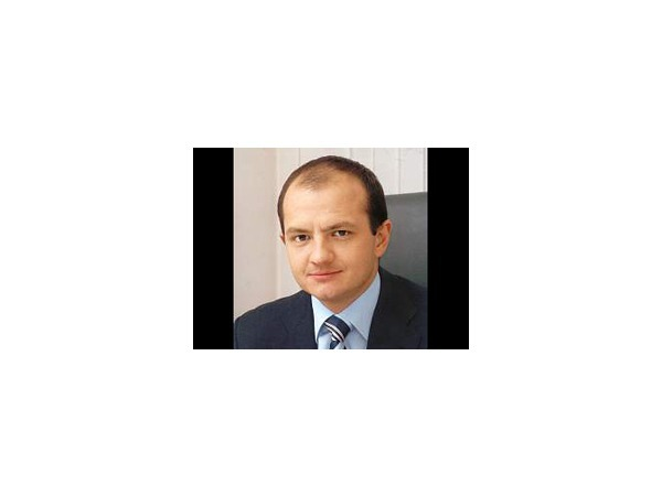 Депутаты поделились с Лавленцевым советами по ЖКХ