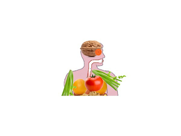 Еда должна быть лекарством, а лекарство — едой