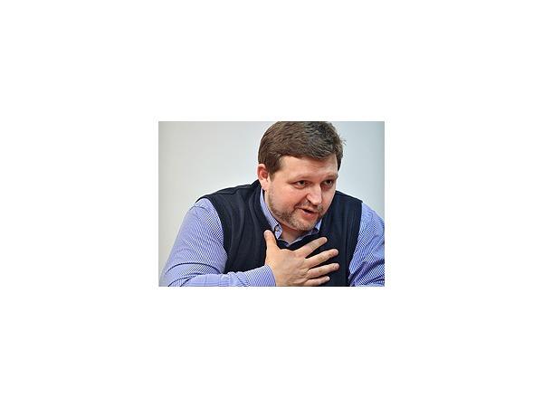 Белых: Навальный слишком много писал, но ущерба области не нанес
