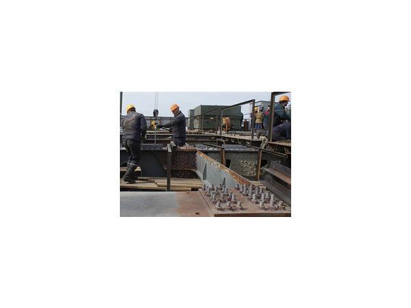 Движение по Дворцовому мосту обещают возобновить в полном объеме 1 ноября
