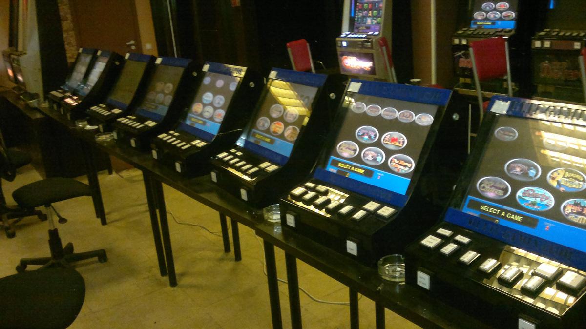 Выборгское шоссе 90 казино бонус казино 1 wmr в кассе