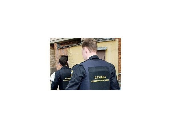 За долги застройщика арестовали квартиры жильцов