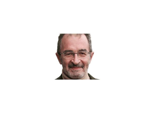 Виктор Костюковский:  Регистр против рака